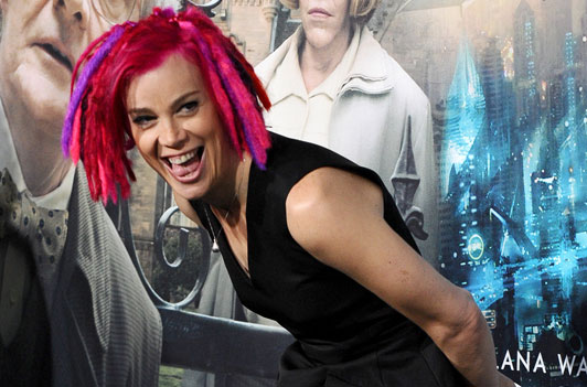 PHOTOS-Lana-Wachowski-assume-sa-feminite-a-la-premiere-de-Cloud-Atlas