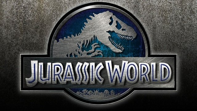 jurassic-world-trailer_x44p.640