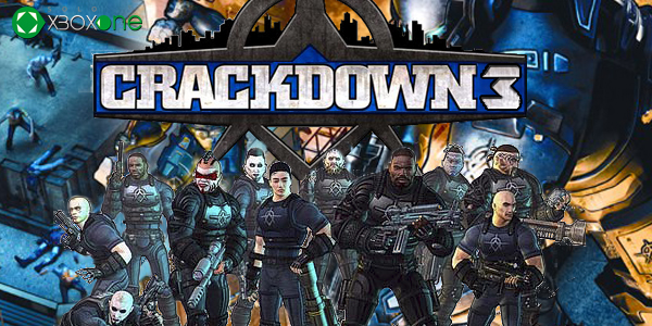 Crackdown-3-Featured