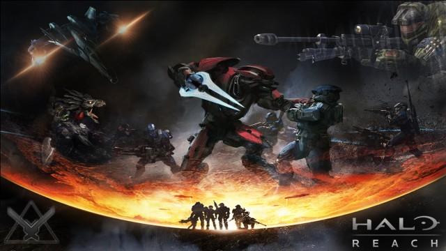 Halo-Reach-640x360