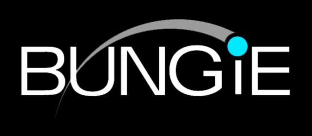 bungie-logo-640x280