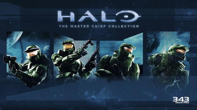halo-master-chief-640x360