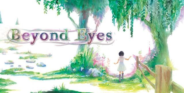 beyondeyes1