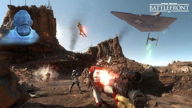 Star-Wars-Battlefront11-640x360