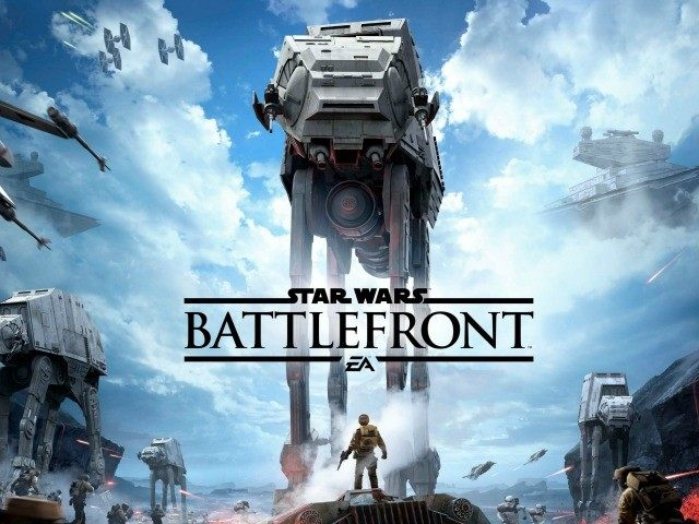 battlefront-splash-screen-640x480