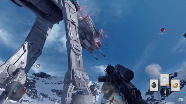 ea-blog-star-wars-battlefront-3-640x360