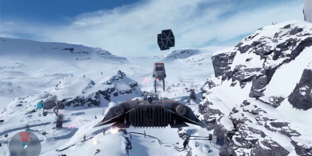 star-wars-battlefront-e3-hoth-140126-640x320