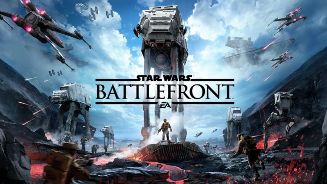 Star-Wars-Battlefront1-640x360