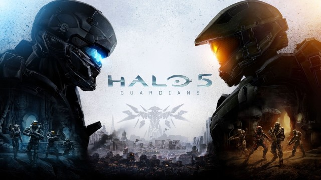 halo-5-guardians-featured-640x360
