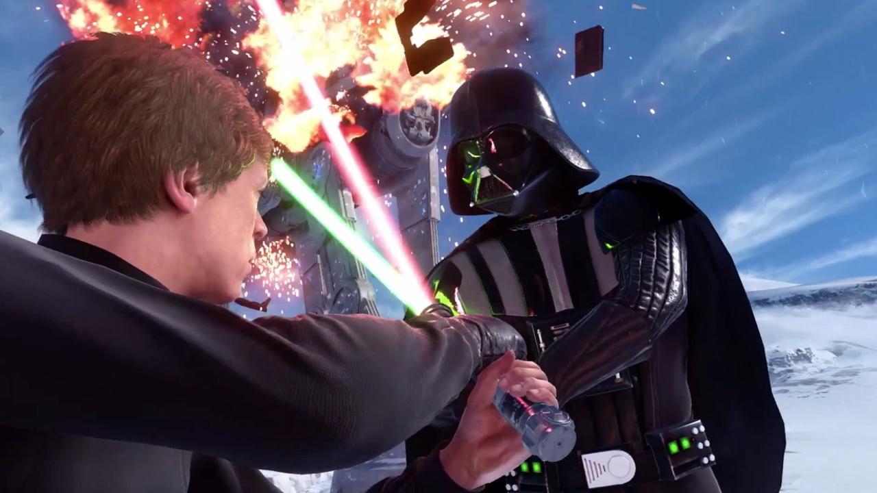 star-wars-battlefront-gameplay-trailer-walker-assault-on-hoth-e3-2015