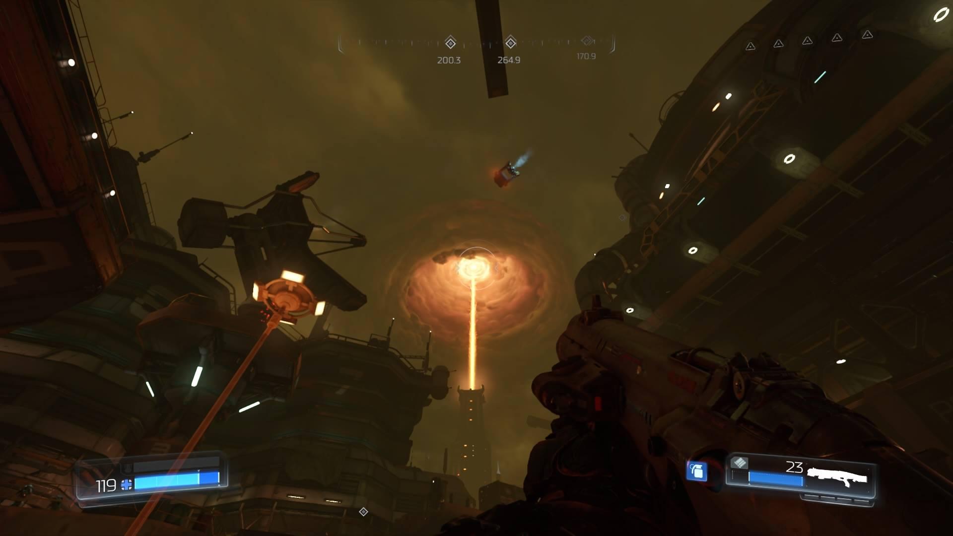 Doom11