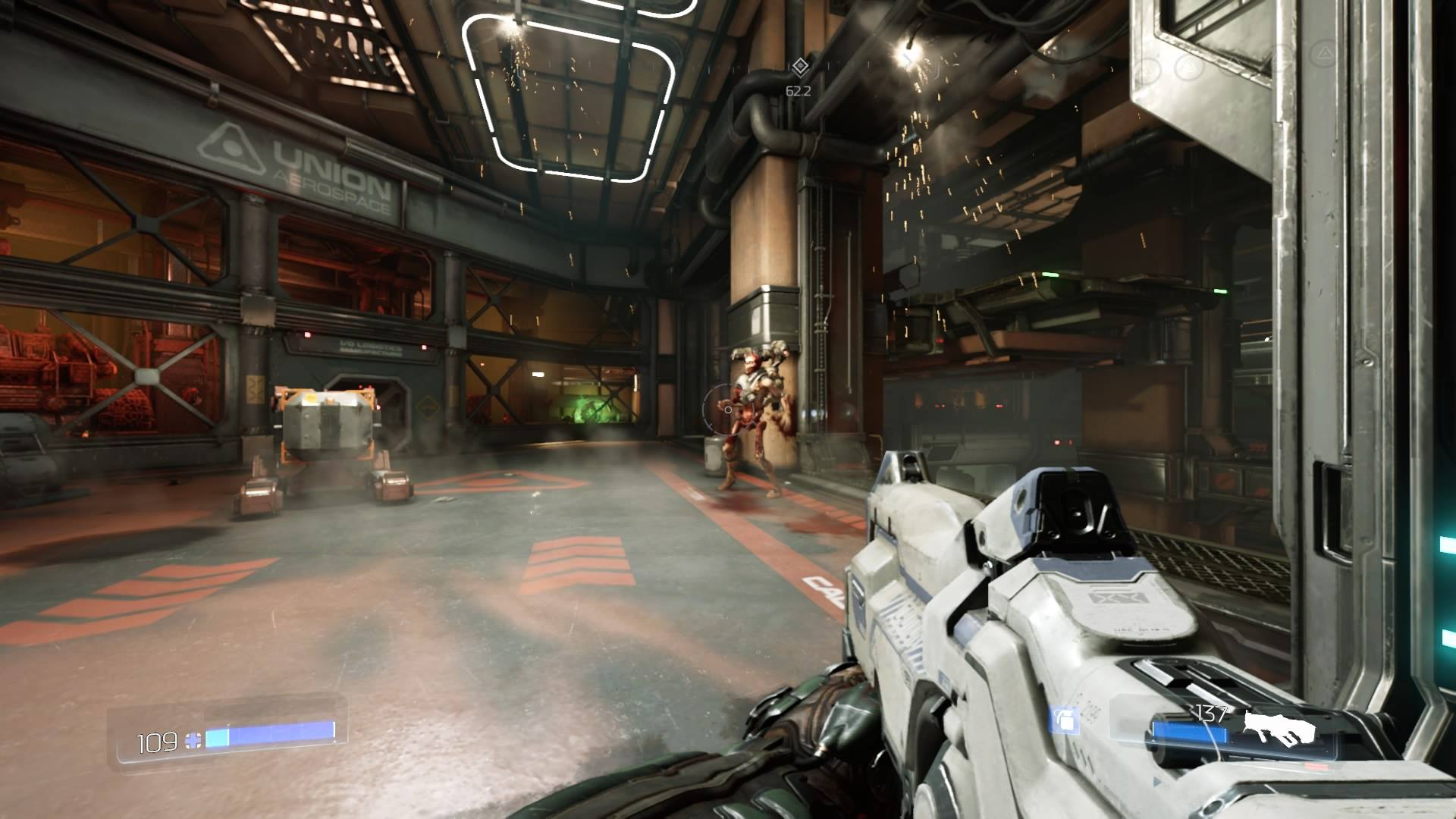 Doom15