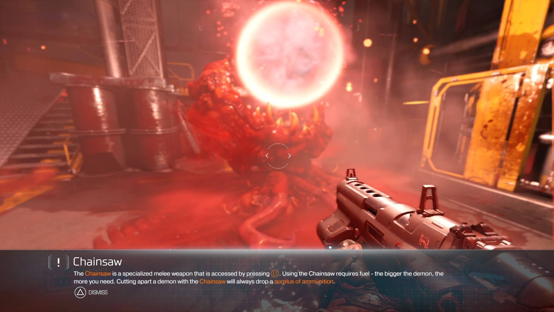 Doom7