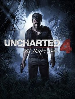 unchartedbox