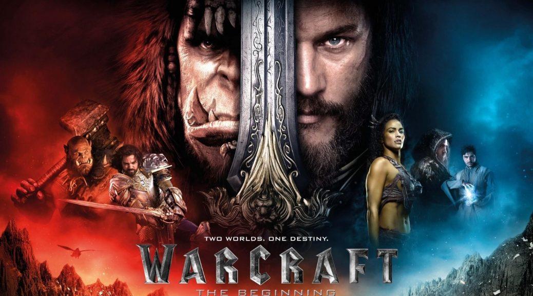 warcraft1