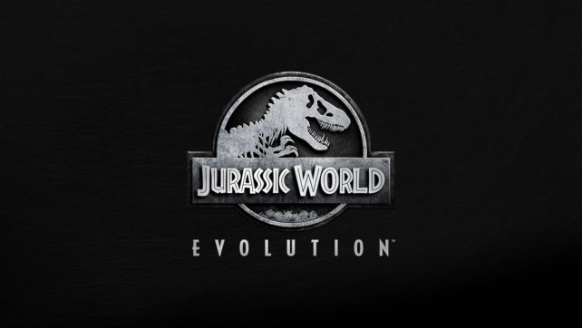 Review: Jurassic World: Evolution (Xbox One)
