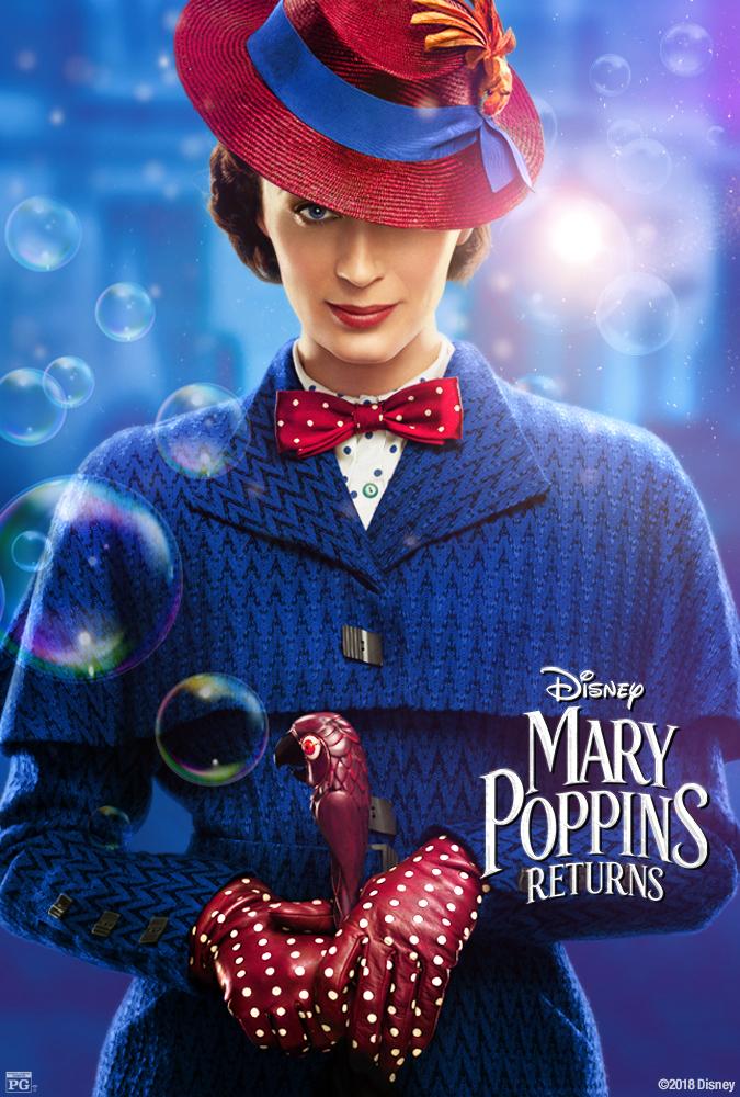 marypoppins123